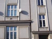 Prodej bytu 2+1 v osobním vlastnictví 70 m², Ostrava