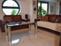 Prodej domu v osobním vlastnictví 350 m², Těrlicko