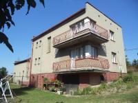 Prodej domu v osobním vlastnictví 197 m², Vratimov