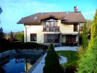Prodej domu v osobním vlastnictví 400 m², Frýdlant nad Ostravicí