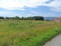 Prodej pozemku 1044 m², Ropice