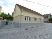 Prodej domu v osobním vlastnictví 80 m², Brušperk