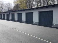 Prodej garáže 24 m², Frýdek-Místek