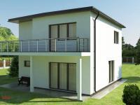 Prodej domu v osobním vlastnictví 107 m², Karviná