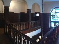 galerie ve 2.np (Prodej domu v osobním vlastnictví 746 m², Krnov)