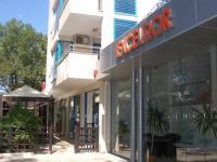 Prodej bytu 2+kk v osobním vlastnictví 62 m², Slunečné pobřeží