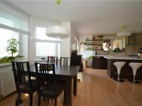 Prodej domu v osobním vlastnictví 150 m², Ostrava