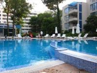 Prodej bytu 2+kk v osobním vlastnictví 187 m², Slunečné pobřeží