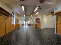 Pronájem obchodních prostor 205 m², Ostrava