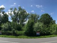 Prodej pozemku 1287 m², Suchdol nad Odrou