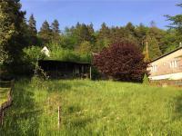 Prodej pozemku 566 m², Hukvaldy