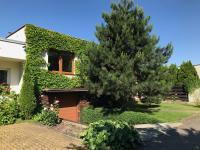 Prodej domu v osobním vlastnictví 146 m², Ostrava