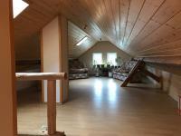 podkroví 1 (Prodej domu v osobním vlastnictví 680 m², Ostrava)