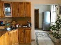 Prodej domu v osobním vlastnictví 680 m², Ostrava