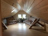 podkroví 1 - Prodej domu v osobním vlastnictví 680 m², Ostrava
