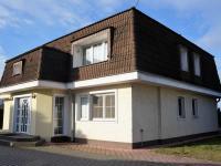 Prodej domu v osobním vlastnictví 305 m², Opava