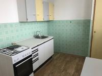 Prodej bytu 4+1 v osobním vlastnictví 72 m², Frýdek-Místek