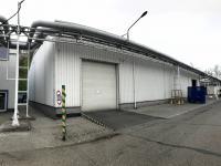 Pronájem komerčního objektu 825 m², Ostrava