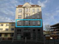 Pronájem kancelářských prostor 130 m², Ostrava