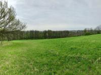 Prodej pozemku 22547 m², Rychvald
