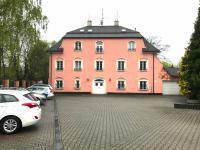 Pronájem kancelářských prostor 71 m², Ostrava