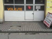 Pronájem jiných prostor 20 m², Ostrava