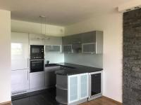Prodej bytu 2+kk v osobním vlastnictví 60 m², Ostrava