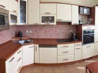 Pronájem bytu 3+1 v osobním vlastnictví 102 m², Frýdek-Místek