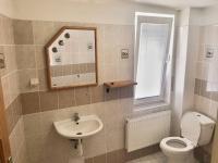 Pronájem bytu 1+kk v osobním vlastnictví 30 m², Ostrava