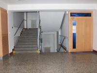 Pronájem komerčního objektu 150 m², Ostrava