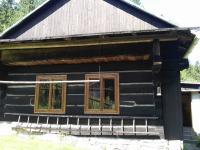Prodej chaty / chalupy 140 m², Morávka