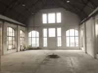 Pronájem komerčního objektu 580 m², Ostrava