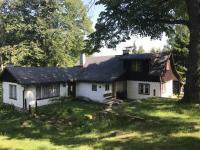 Prodej chaty / chalupy 150 m², Čeladná