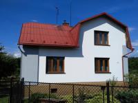 Prodej domu v osobním vlastnictví 120 m², Petrovice u Karviné