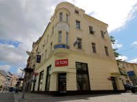 Pronájem obchodních prostor 200 m², Ostrava