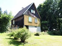 Prodej chaty / chalupy 82 m², Čeladná