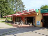Prodej komerčního objektu 280 m², Ostrava