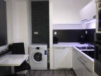 Prodej bytu 2+1 v osobním vlastnictví, 57 m2, Ostrava