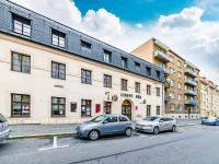 Prodej restaurace 2100 m², Opava