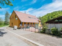 Prodej restaurace 490 m², Bílovec