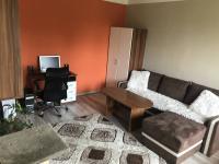 Prodej bytu 2+1 v družstevním vlastnictví 51 m², Havířov