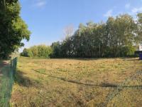 Prodej pozemku 2387 m², Ostrava