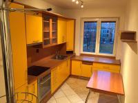 Pronájem bytu 4+1 v družstevním vlastnictví 97 m², Ostrava