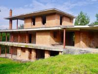 Prodej domu v osobním vlastnictví 524 m², Ostrava