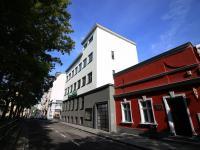 Pronájem kancelářských prostor 67 m², Opava