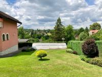 Pronájem domu v osobním vlastnictví 340 m², Ostrava