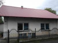 Prodej domu v osobním vlastnictví 80 m², Petřvald