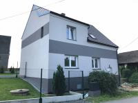 Prodej domu v osobním vlastnictví 200 m², Markvartovice