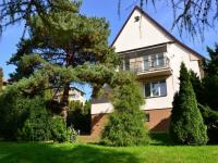 Prodej domu v osobním vlastnictví 160 m², Ostrava