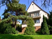 Pronájem domu v osobním vlastnictví 160 m², Ostrava